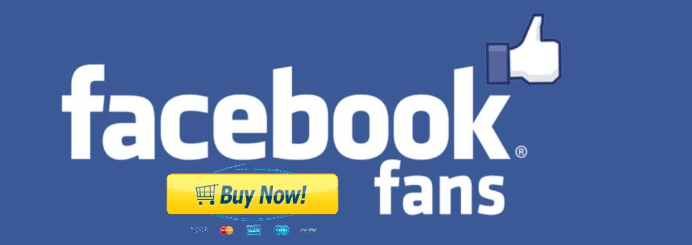 fans for fb