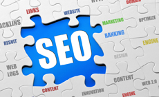 buy seo services cheap