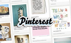 buy pinterest followers for seo